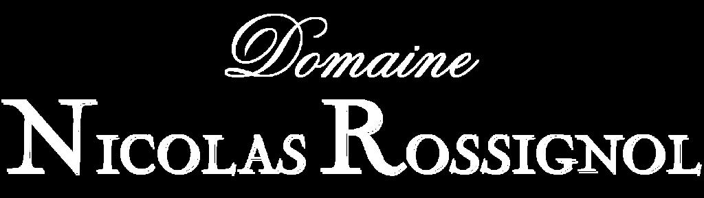 logo-domaine-nicolas-rossignol-blanc