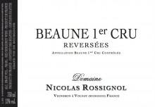 BEAUNE 1C REVERSEE